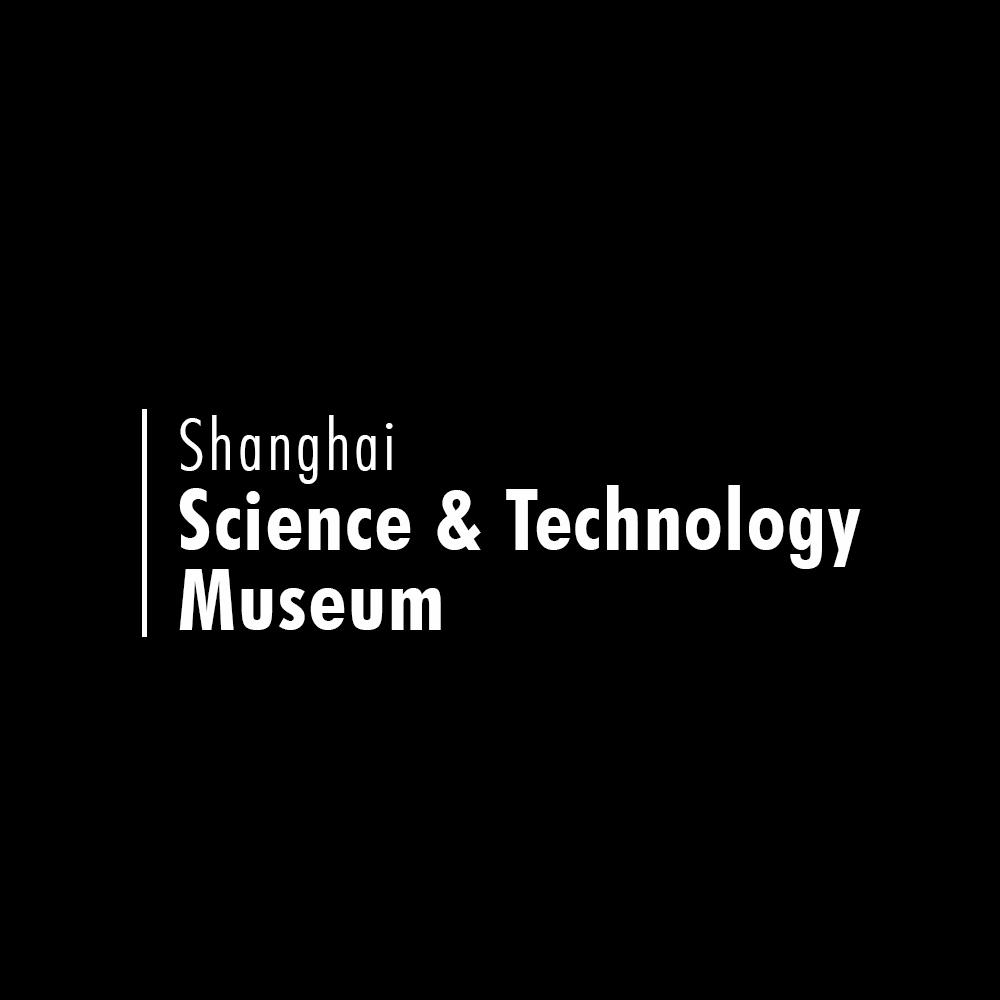 Shanghai_S&T